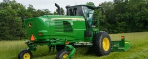 agric machine