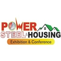 POWER, STEEL AND HOUSING @ NICON LUXURY HOTEL, ABUJA