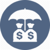 Investments_Insurance-512