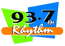 Rhythm_937_FM
