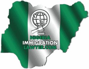 Expat Management - Immigration Lawyer Nigeria