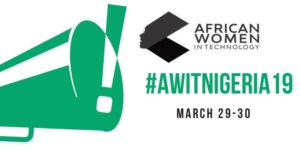 African Women In Technology_Nigeria @ Zone Tech Park
