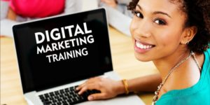 Digital Marketing Masterclass Training in Lagos @  Opebi road,Ikeja