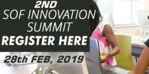 SCHOOL OWNERS FORUM INNOVATION SUMMIT (2) @  MUSON CENTRE,