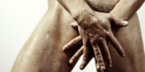 ERECTION REDEFINED (FEBRUARY GROUP THERAPY - MEN ONLY) @ INTIMATE SOLUTION NETWORK