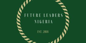 Future Leaders Nigeria Conference @ Civic Center