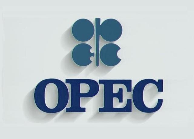petroleum exports
