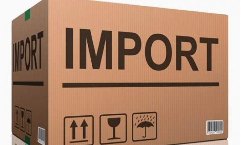 Manufacturers seek import duty waiver on raw materials