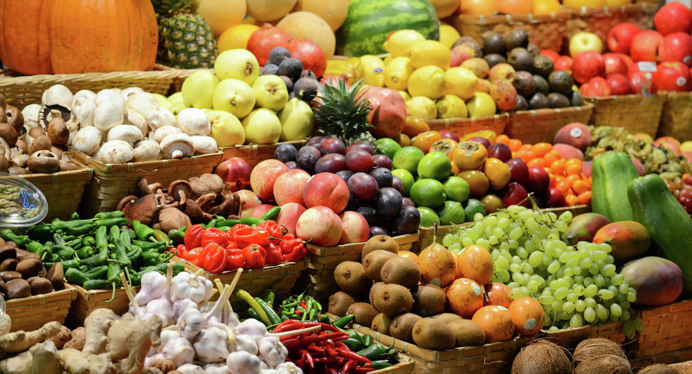 Farmers exported N60.5bn goods