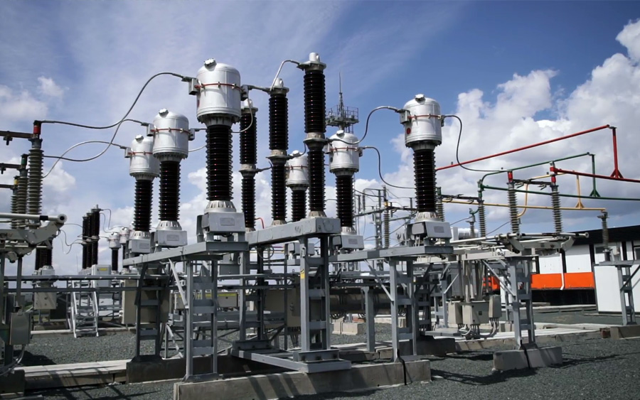 Gas supply increase raised power generation by 3,358MW – NNPC