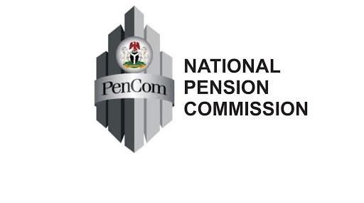Total pension assets rose to N12.3tn in 2020 – PenCom