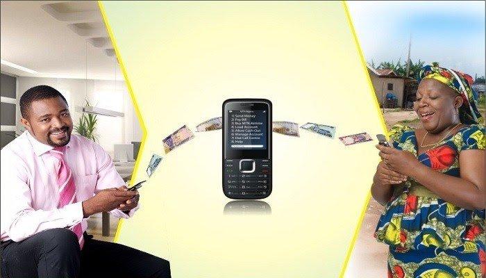 Mobile money accounts grew to 1.2 billion in 2020 -GSMA